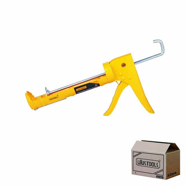 CAULK GUN (PTS16U)